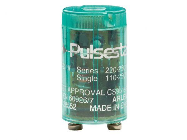 Arlen Pulsestarter EFS 120