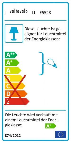 E5528_A_99_energieeffizienz.jpg