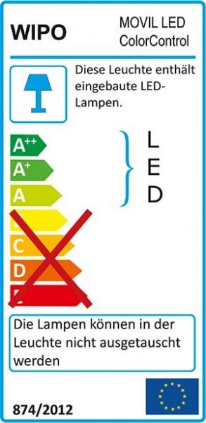 E4763_A_99_energieeffizienz.jpg
