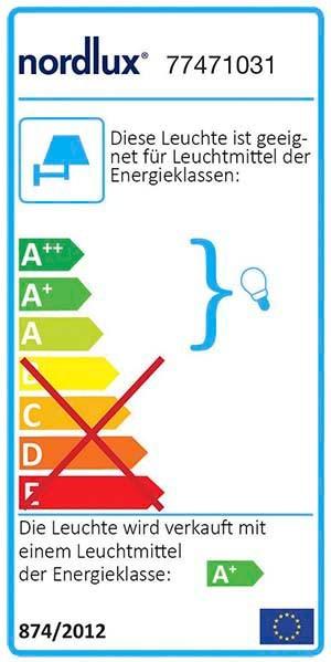 E4359_A_99_energieeffizienz.jpg