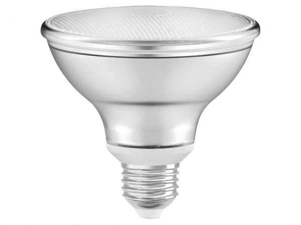 "OSRAM LED-Lampe ""Parathom"" Strahler PAR30 36°, 6,7 W, E27, 633 lm"