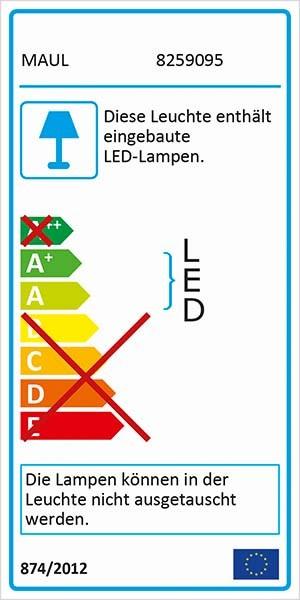 E4776_A_99_energieeffizienz.jpg