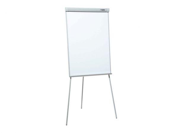 "Dahle Flipchart ""Konferenz"", Höhe 187 cm"