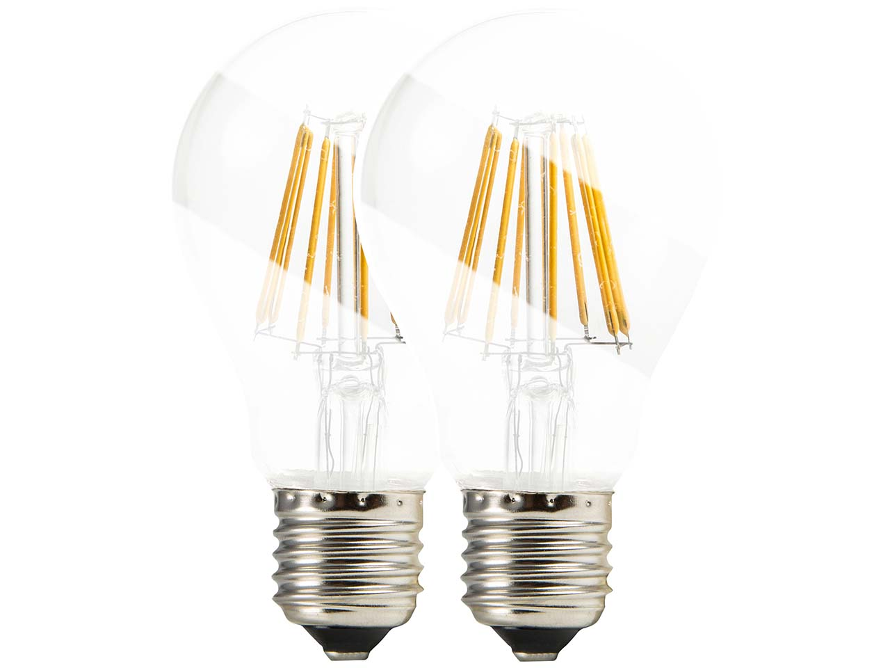 LED-Leuchtmittel - öko, fair einkaufen | memo.de