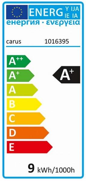 E5174_A_99_energieeffizienz.jpg