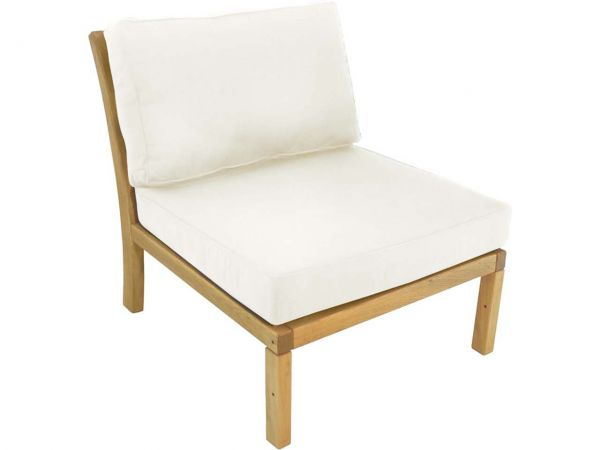 Lounge Sessel Milano Ohne Armlehnen Oko Fair Einkaufen Memo De