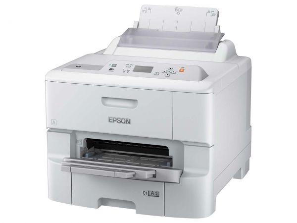 """Epson Tintenstrahldrucker """"WorkForce Pro WF-6090DW"""""""