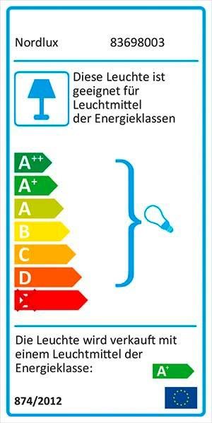 E4634_A_99_energieeffizienz.jpg