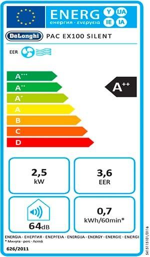 E5023_A_99_energieeffizienz.jpg