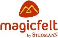 magicfelt