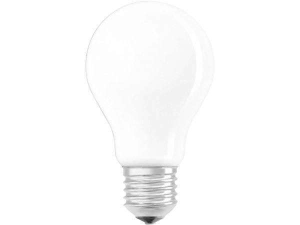 "OSRAM LED-Lampe ""Star Retrofit"" CLA100, 11 W, E27, 1.521 lm"