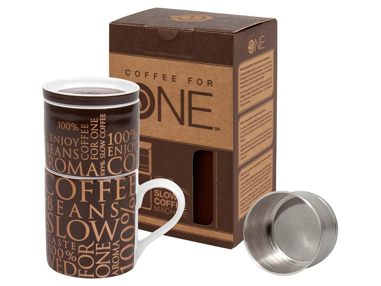 Könitz Kaffeeset \