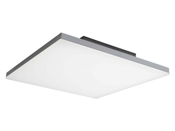"OSRAM LED-Panel ""PLANON Frameless"" 40 x 40 cm, 35 W"