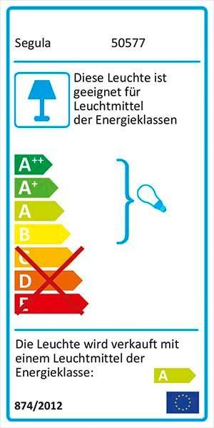 E5045_A_99_energieeffizienz.jpg