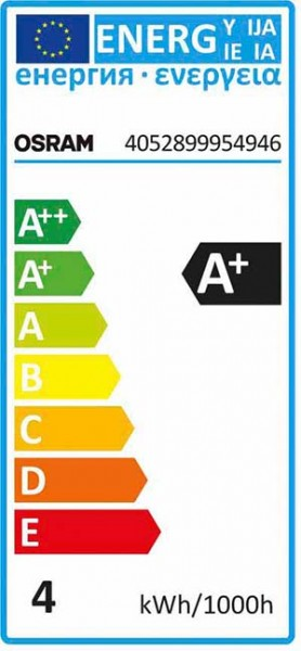 E5142_A_99_energieeffizienz.jpg