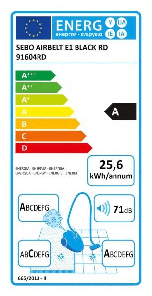 H2612_A_99_energieeffizienz.jpg
