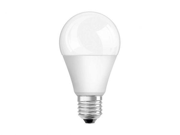 "OSRAM LED-Lampe ""Star"" Classic A100, 14,5 W, E27, 1.522 lm"