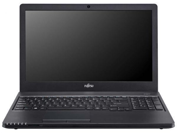"""Fujitsu Laptop """"Lifebook A357"""" i5-7200U mit 256 GB SSD, B-Ware, Zustand sehr gut"""